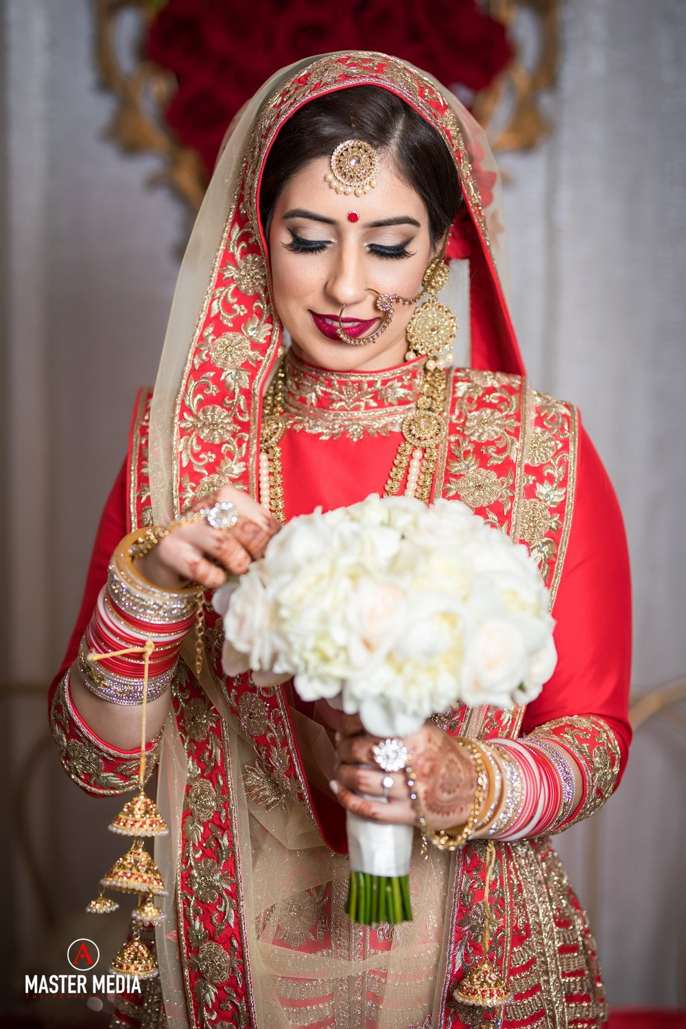 Simmi Wedding Day-2785.jpg
