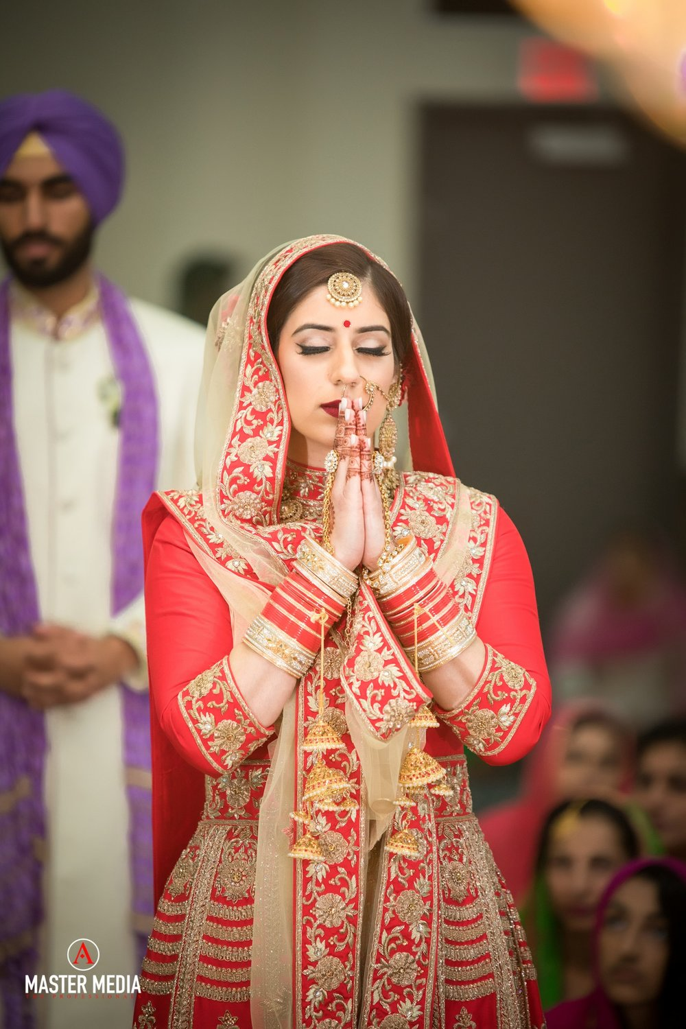 Simmi Wedding Day-2886.jpg