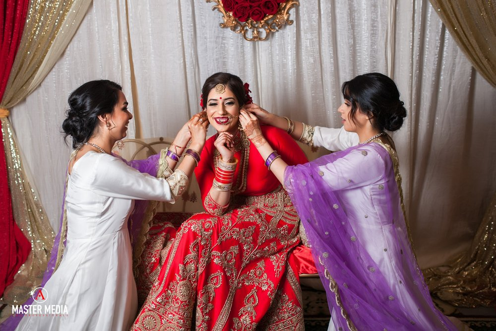 Simmi Wedding Day-16667.jpg