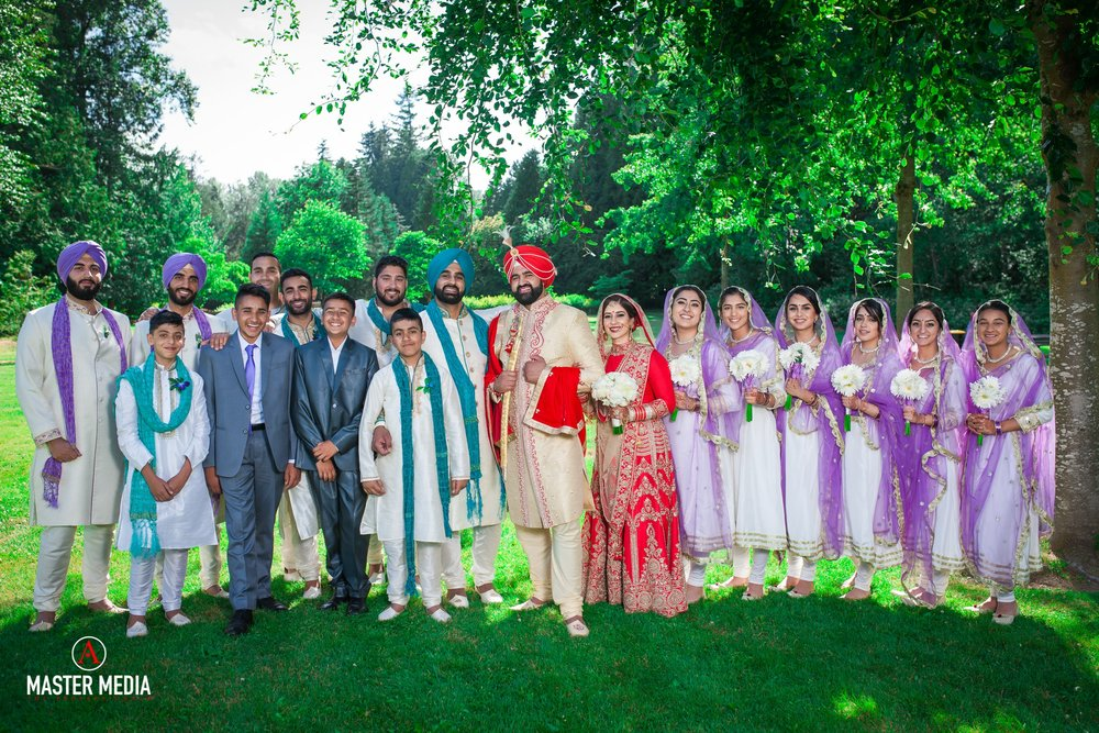 Simmi Wedding Day-16916.jpg