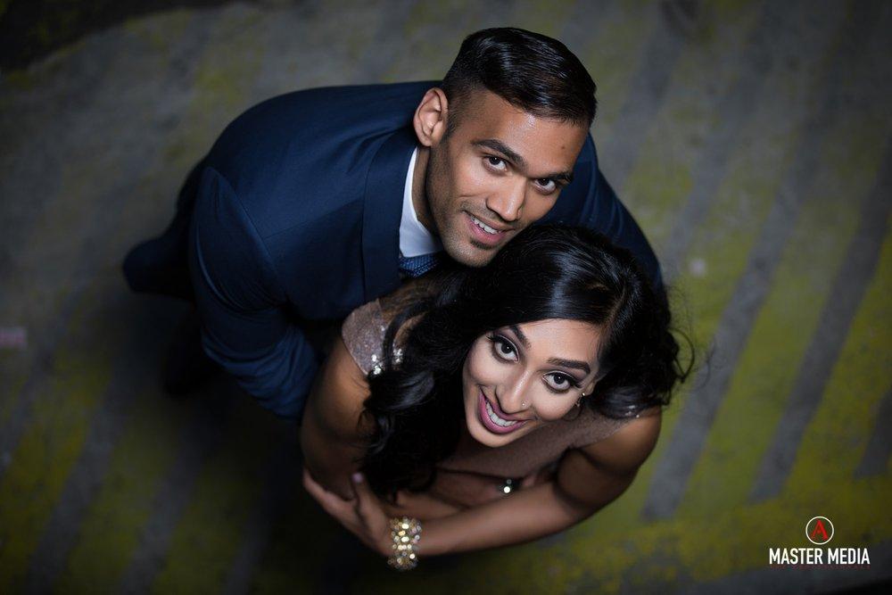 Sapna & Romi-0928.jpg