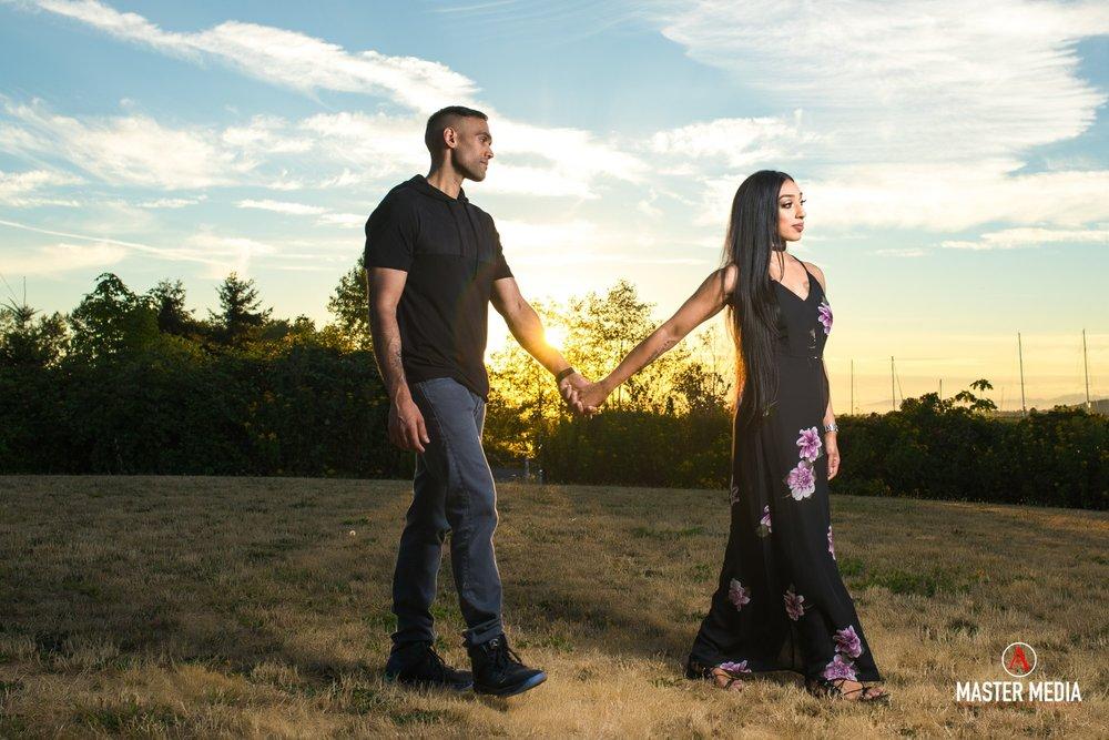Sapna & Romi-1044.jpg
