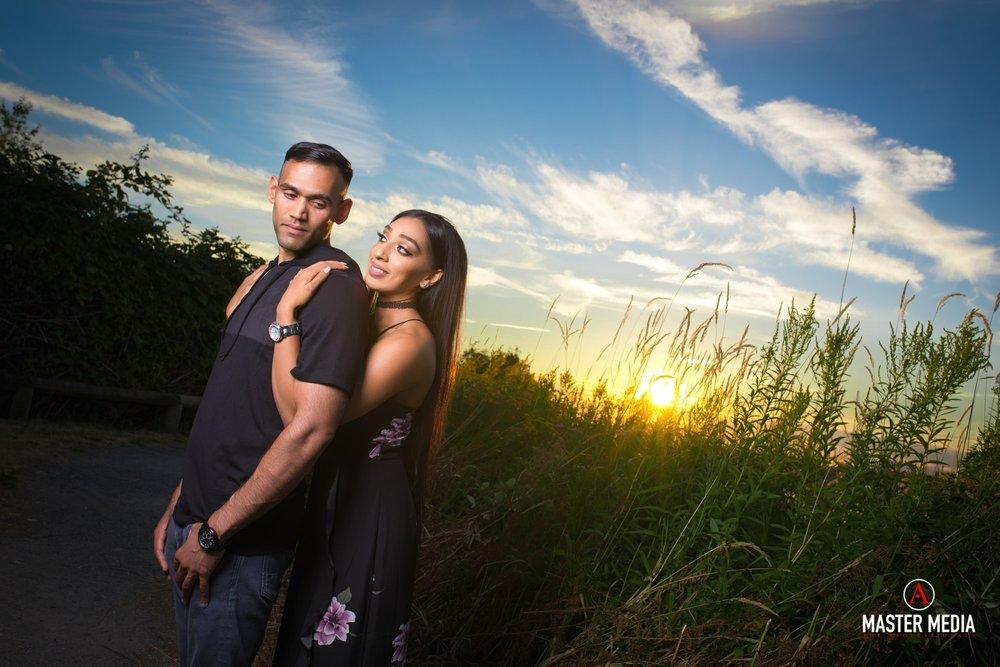 Sapna & Romi-1061.jpg