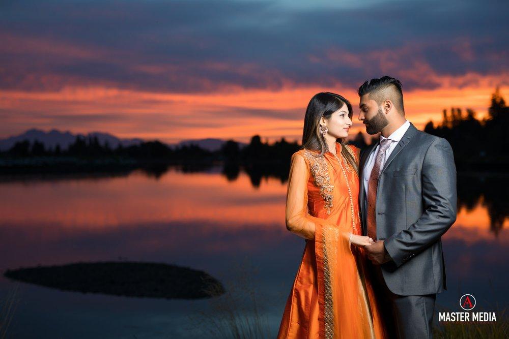 Davinder & Jagdeep-0578.jpg