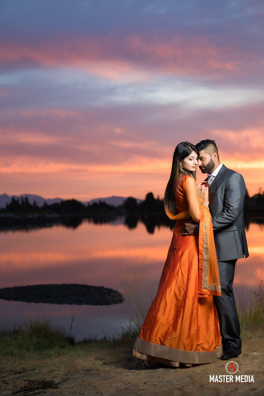 Davinder & Jagdeep-0583.jpg