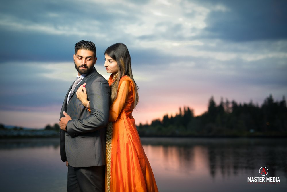 Davinder & Jagdeep-0595.jpg