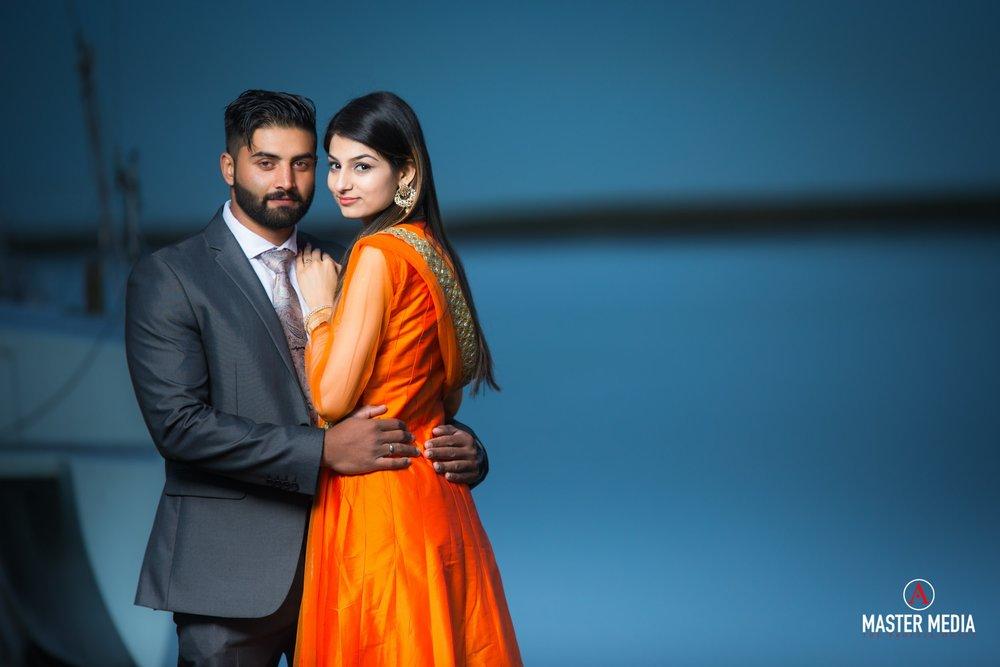 Davinder & Jagdeep-0604.jpg