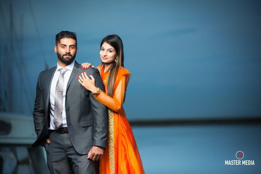 Davinder & Jagdeep-0608.jpg