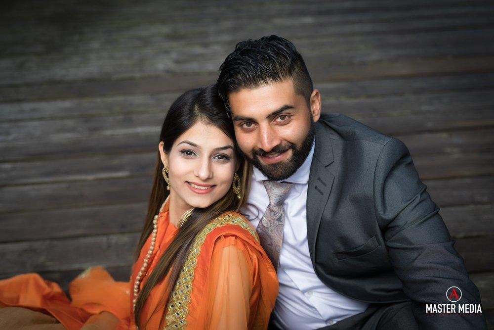 Davinder & Jagdeep-0627.jpg