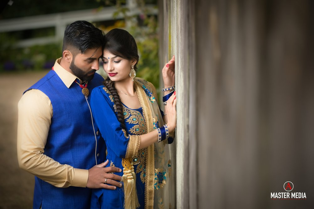 Davinder & Jagdeep-0662.jpg