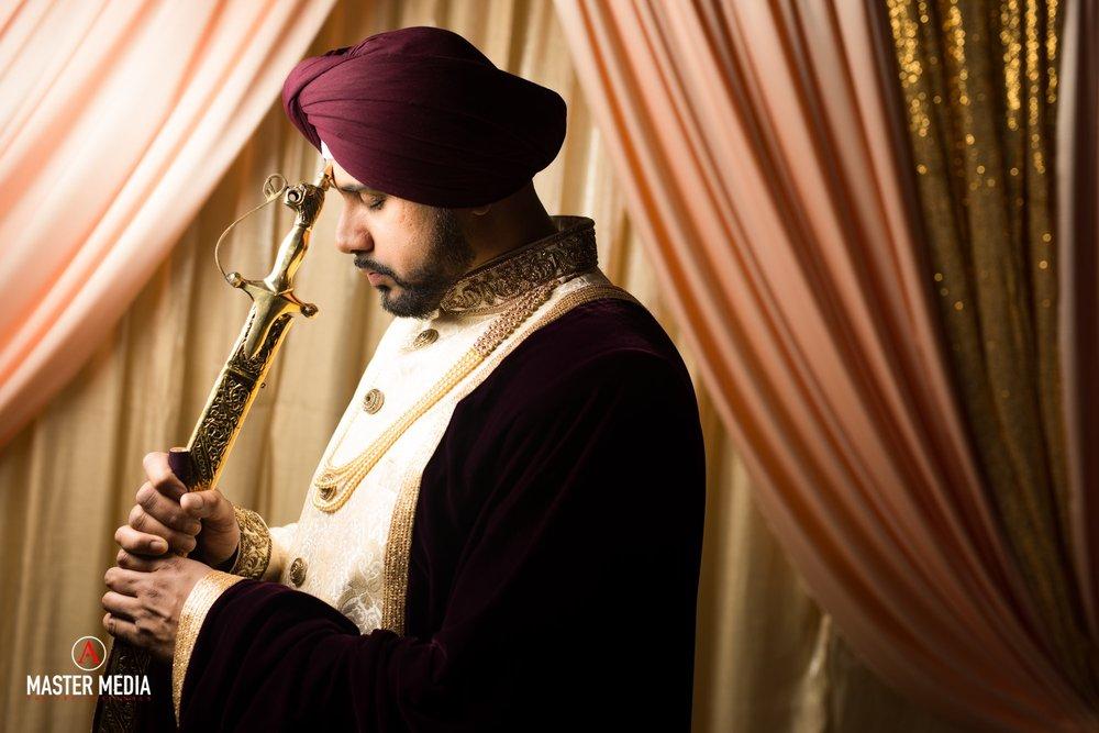 BoB & Harp Wedding Day-1133.jpg