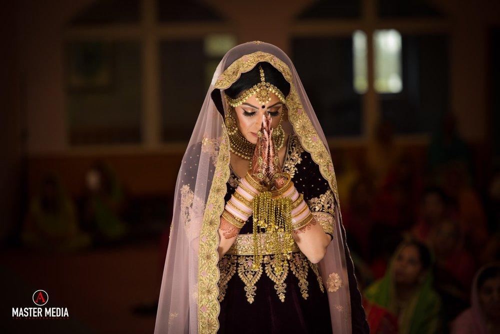 BoB & Harp Wedding Day-2792.jpg
