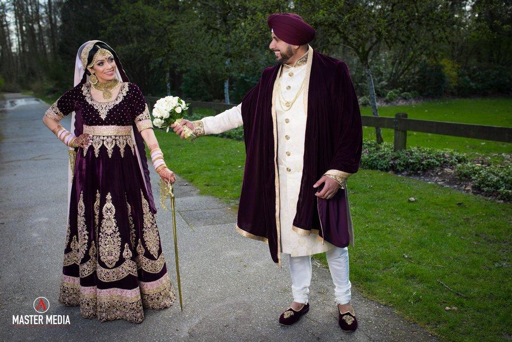 BoB & Harp Wedding Day-3182.jpg