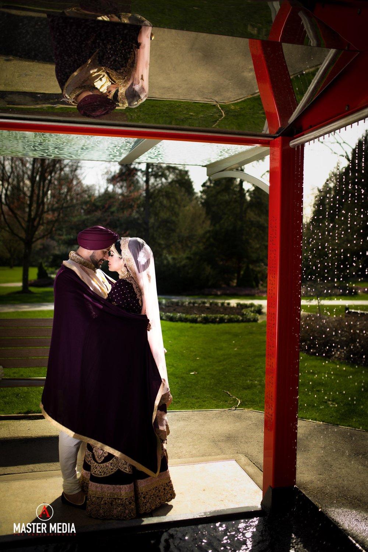 BoB & Harp Wedding Day-3198.jpg