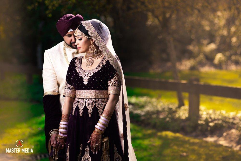 BoB & Harp Wedding Day-10289.jpg