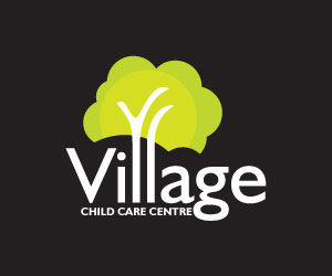 Village Child Care Centre
