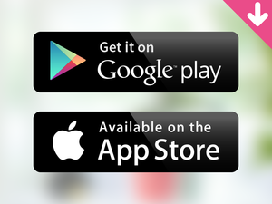 Google+Play+and+Apple+Store.png