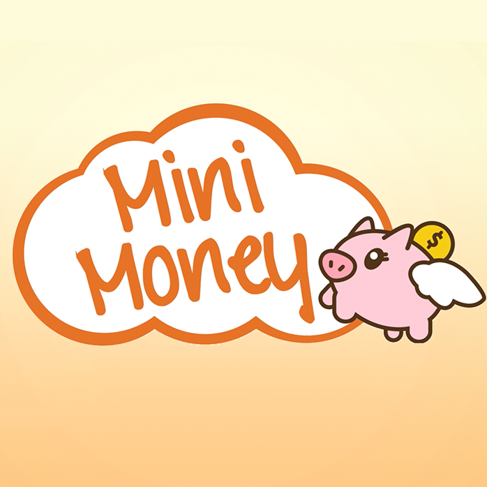 MINI MONEY APP