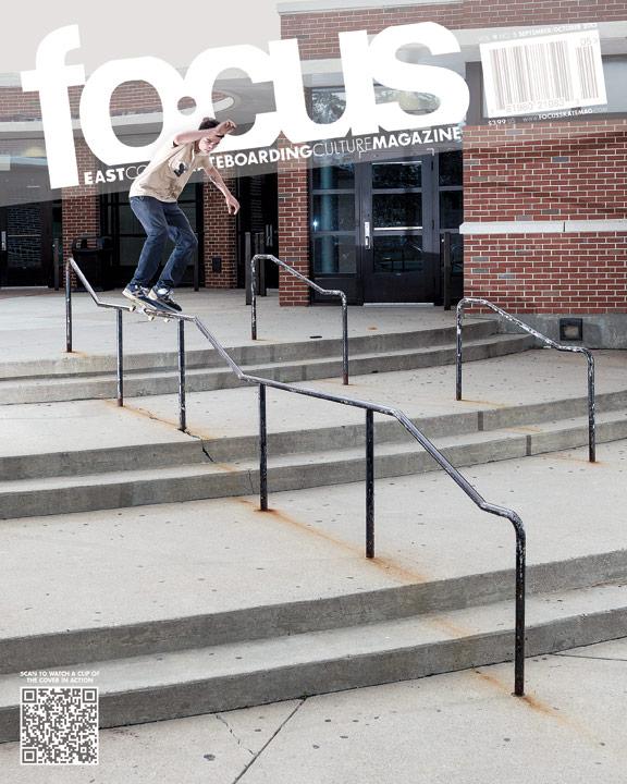 Matt Rondoletto