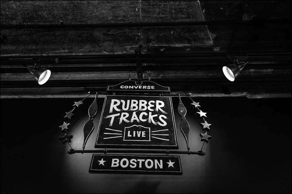 RubberTracks-SITE-PhotoByRobCollins-1.jpg