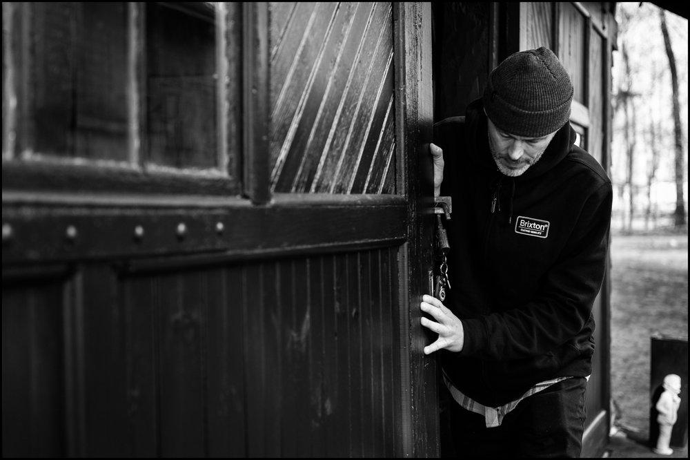 Brixton-PhotoByRobCollins-3.jpg