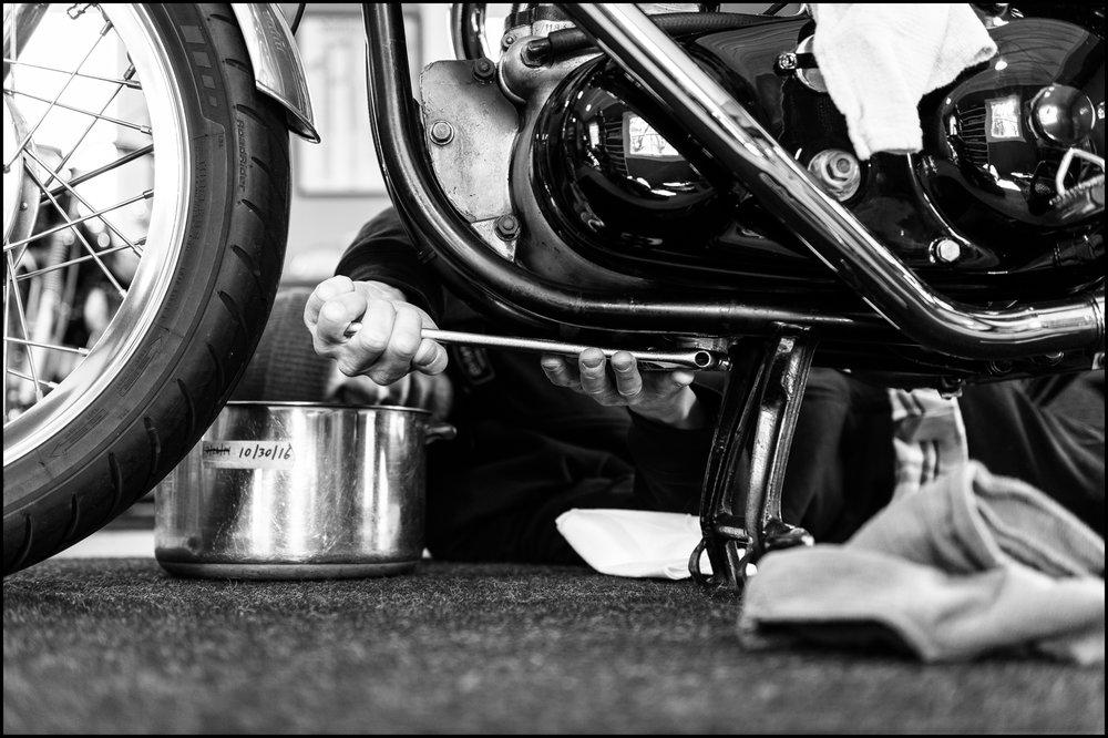 Brixton-PhotoByRobCollins-21.jpg