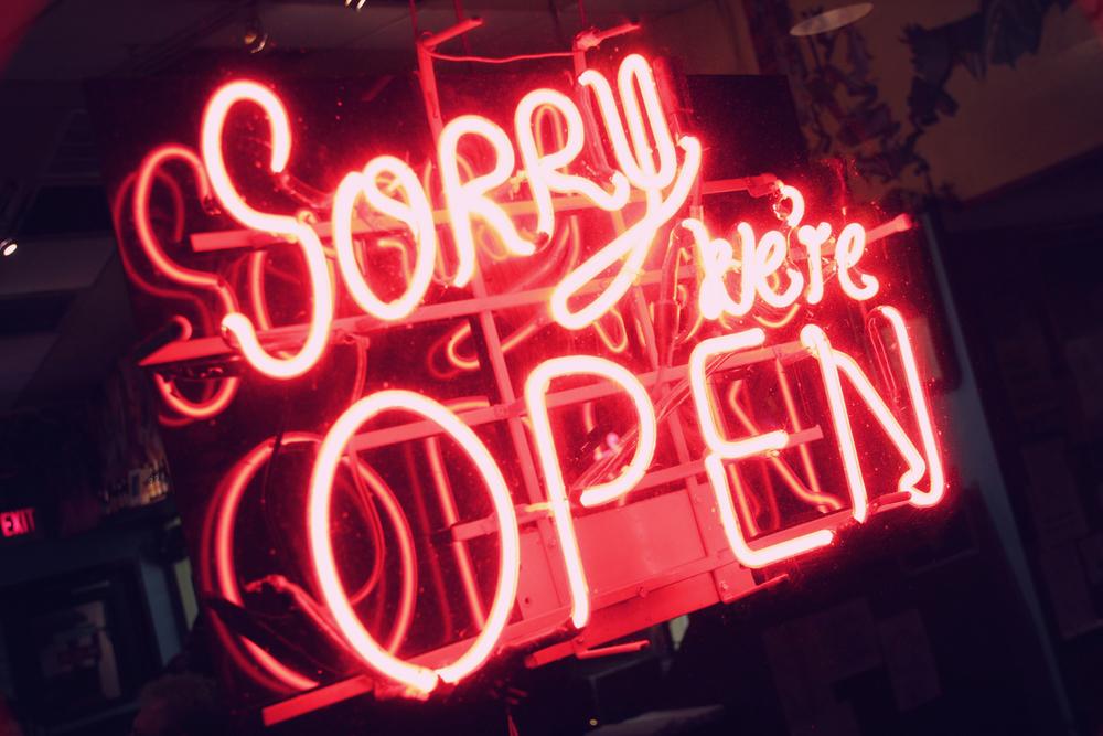 IMG_9750ATX-sorrywe'reopen.jpg
