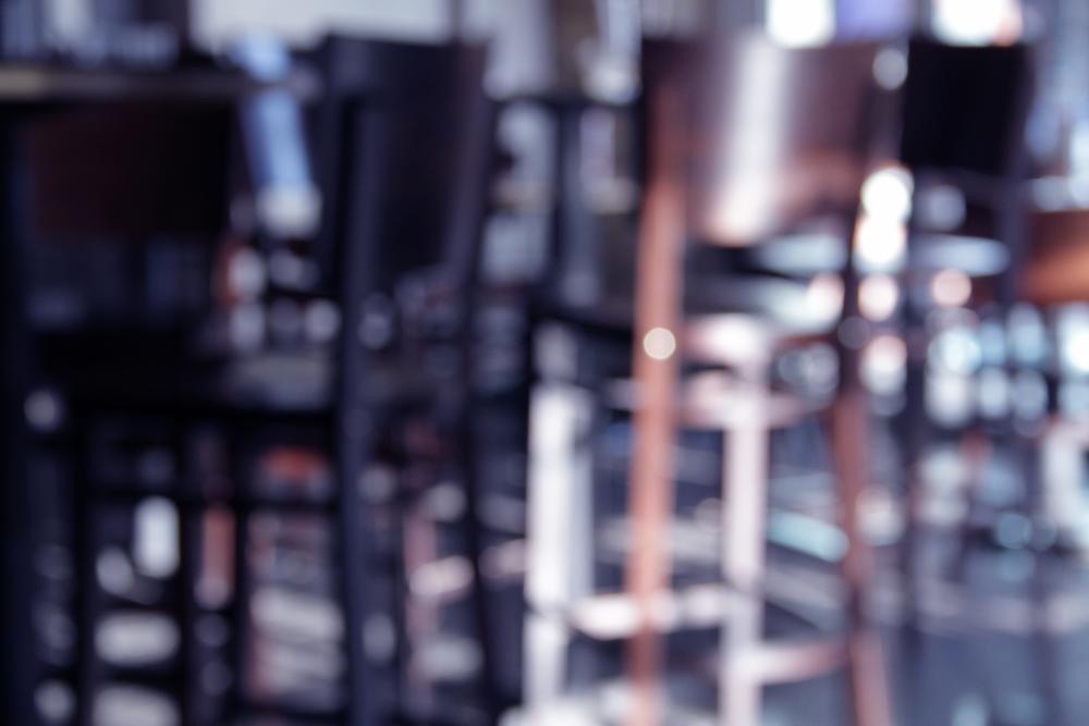 IMG_9940atx-chairsblur.jpg