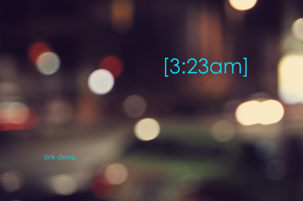 SLF_8449[3.23am]-2.jpg