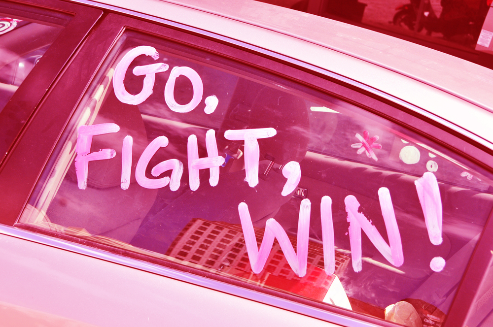 SLF_4102-2go,fight,win!.jpg