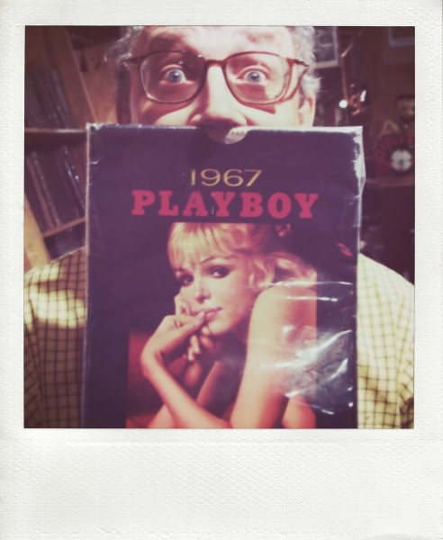 playboyantique-pola_effected.jpg