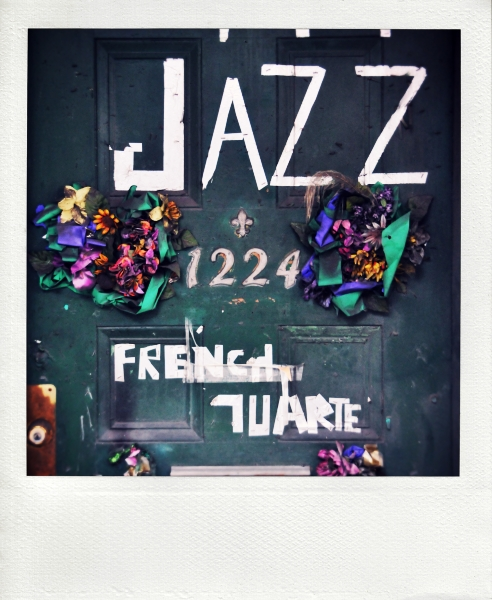 jazz:frenchquarter-pola_effected.jpg