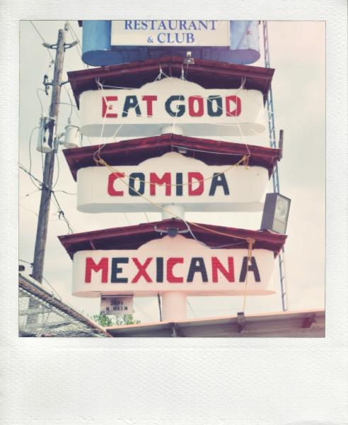 eatgoodcomidamexicana-pola_effected.jpg