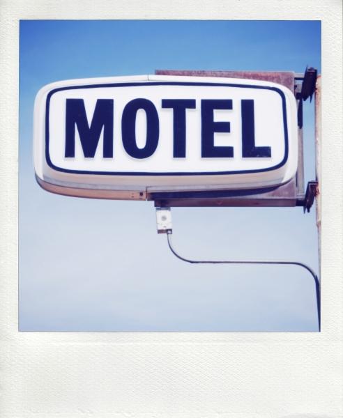 motelsign-pola_effected.jpg