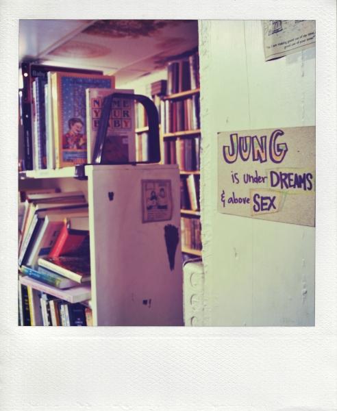 fayettevillebookstore-pola_effected.jpg
