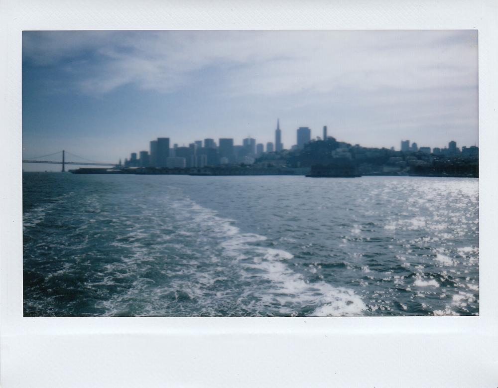 SF Bay 1.jpg