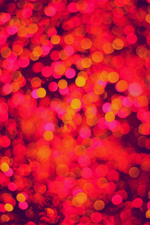 IMG_3957sf-psychedeliccosmos1.jpg