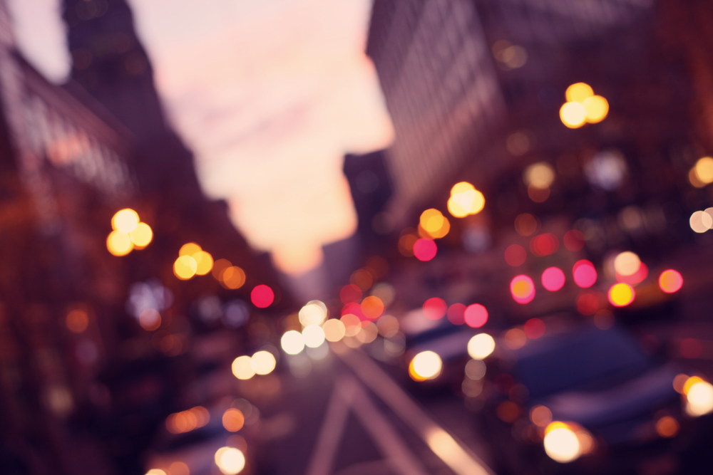 IMG_4237sf-marketstreetblur1.jpg