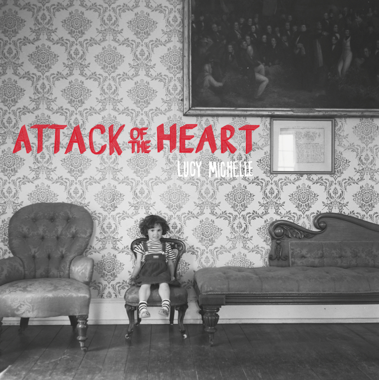 AttackOfTheHeart_AlbumArt.png