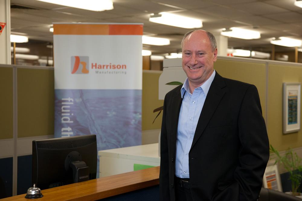 Harrison Manufacturing-13.jpg