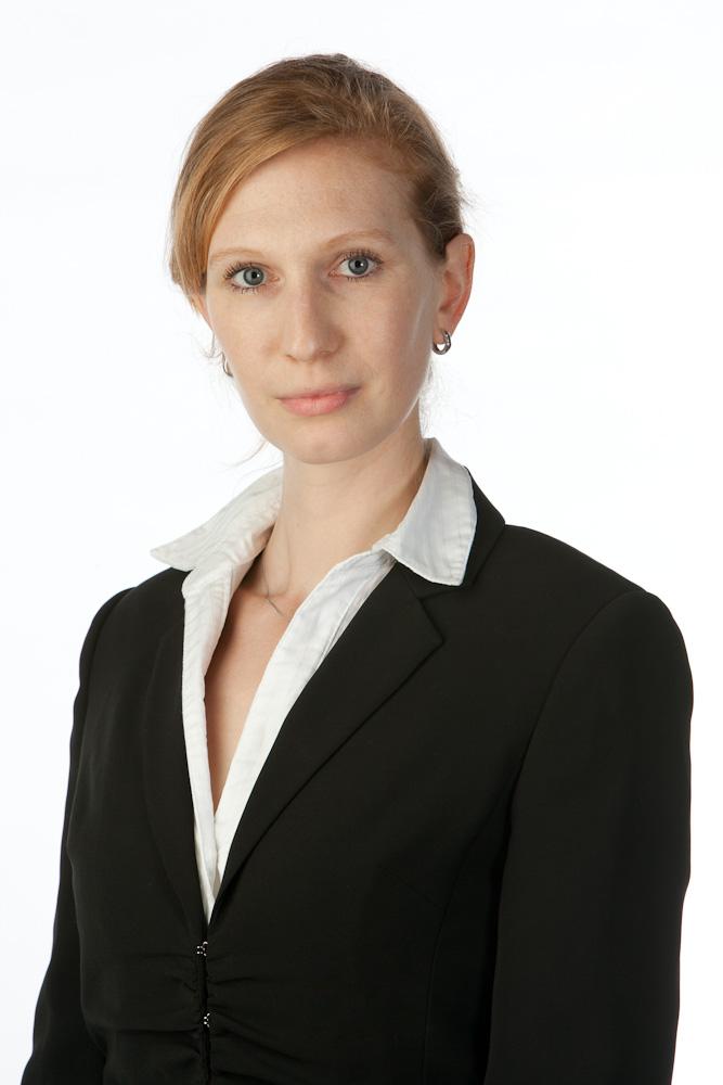 Jennifer Leedham-8.jpg