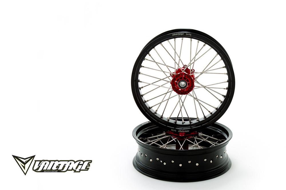 Vantage Wheels-2.jpg