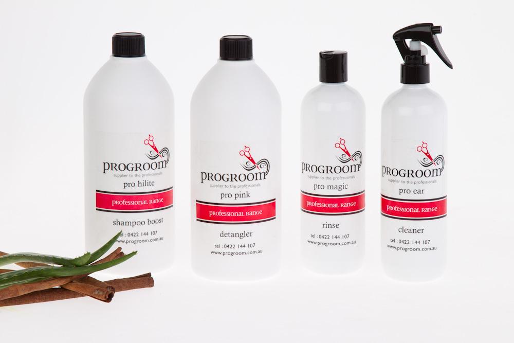 Progroom-1.jpg