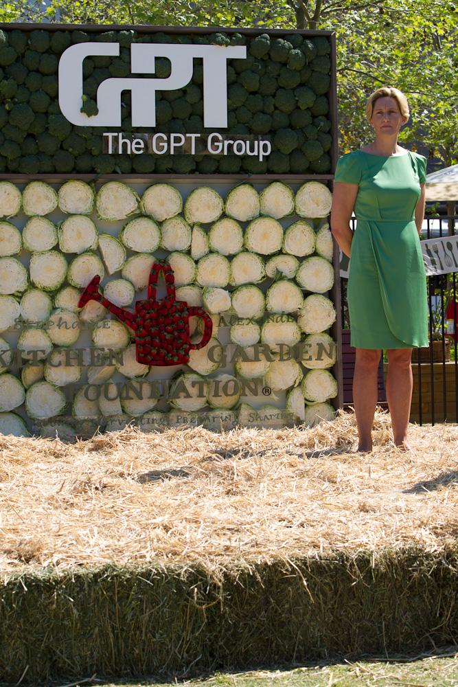 gpt garden (115 of 202).jpg