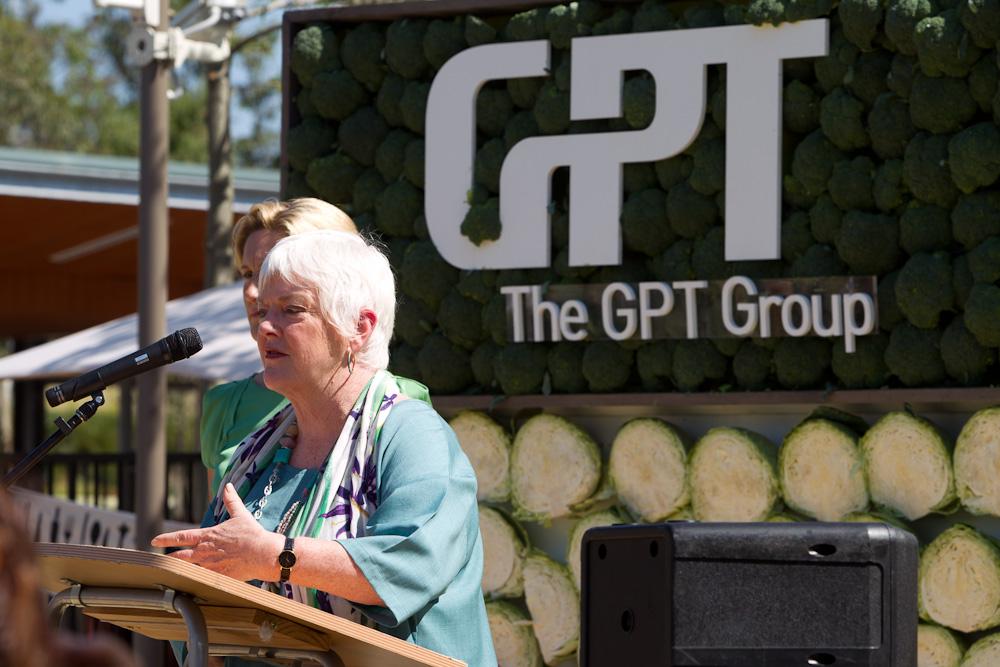 gpt garden (116 of 202).jpg