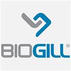 Biogill logo.jpg