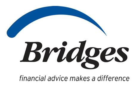 Bridges_logo.jpg