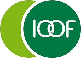 IOOF-logo_RGB_large_2011.png
