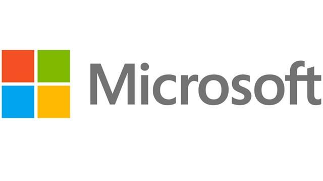 Microsoft-Logo_4.jpg