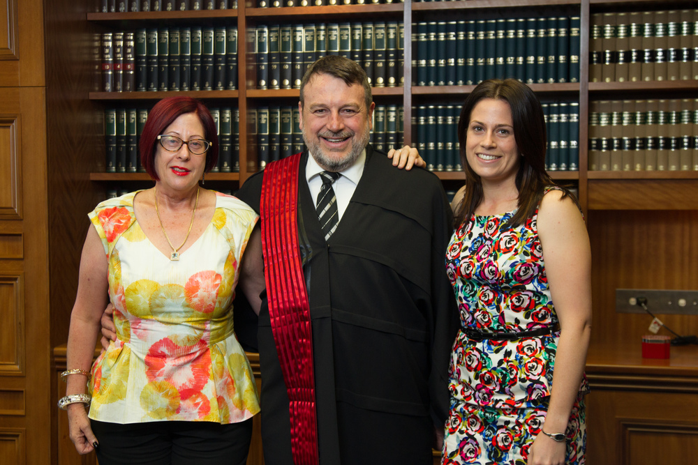 Family Court-30.jpg